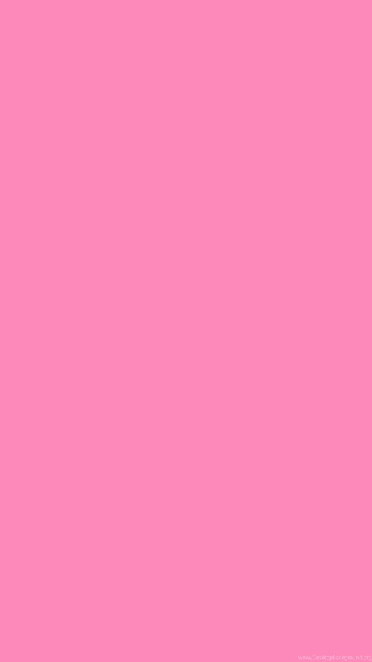bubblegum pink free ppt backgrounds for your powerpoint