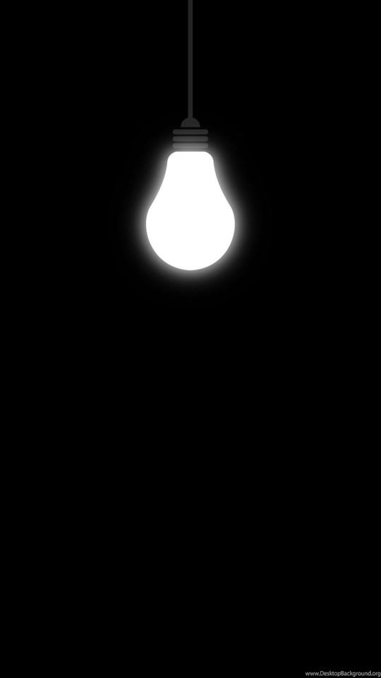 Fonds D'écran Noir : Tous Les Wallpapers Noir Desktop Background