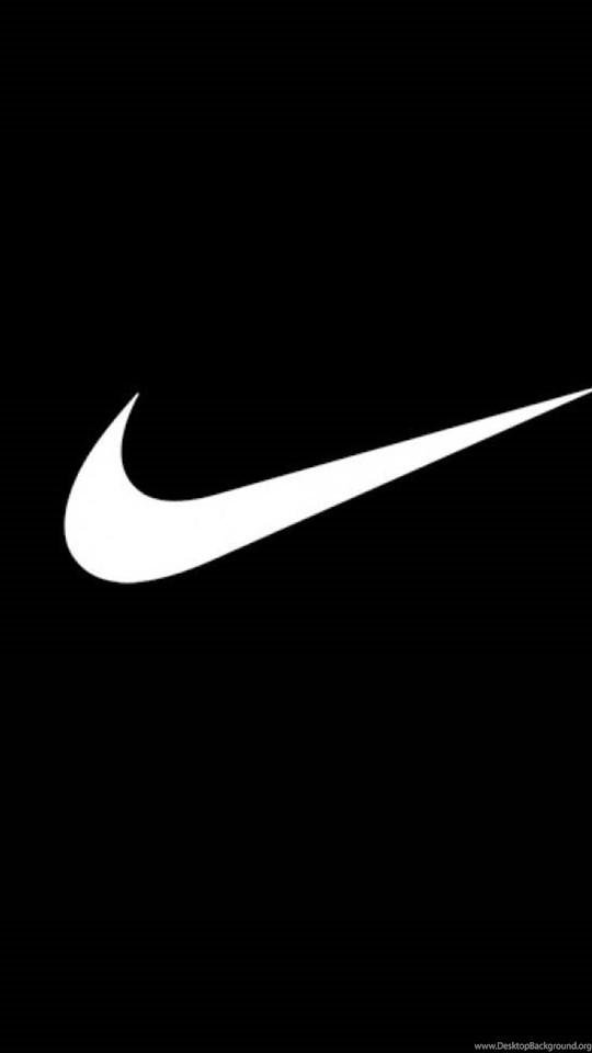Download 430 Koleksi Wallpaper Hp Nike Gratis Terbaik