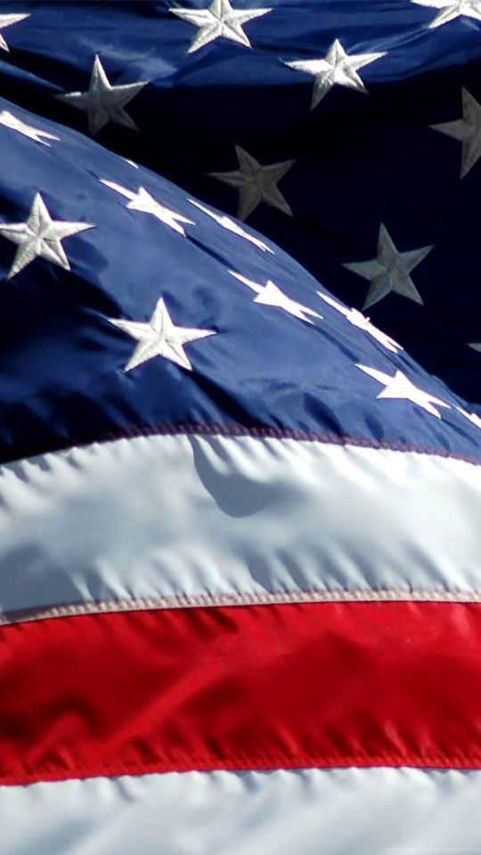 American Flag Hd Wallpapers For Ipad Desktop Background