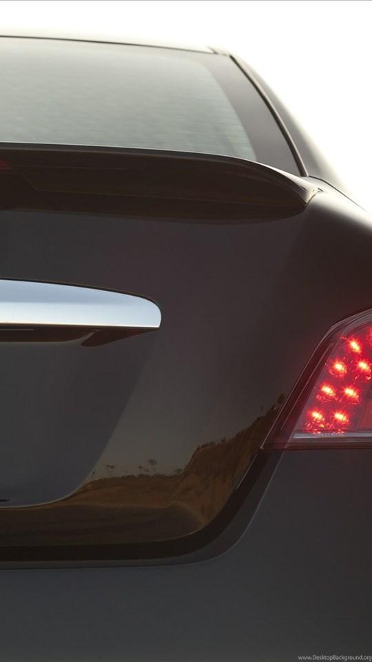 Nissan Maxima 2012 Exotic Car Wallpapers Desktop Background