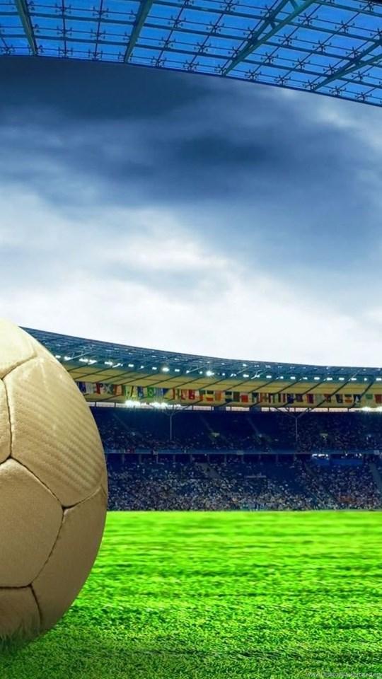 Football Stadium Hd Wallpapers Latest Collection Of Sms Shayari
