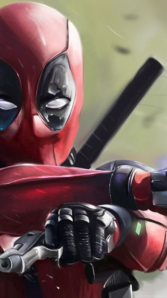 22 Deadpool Hd Wallpapers High Quality Download Desktop Background