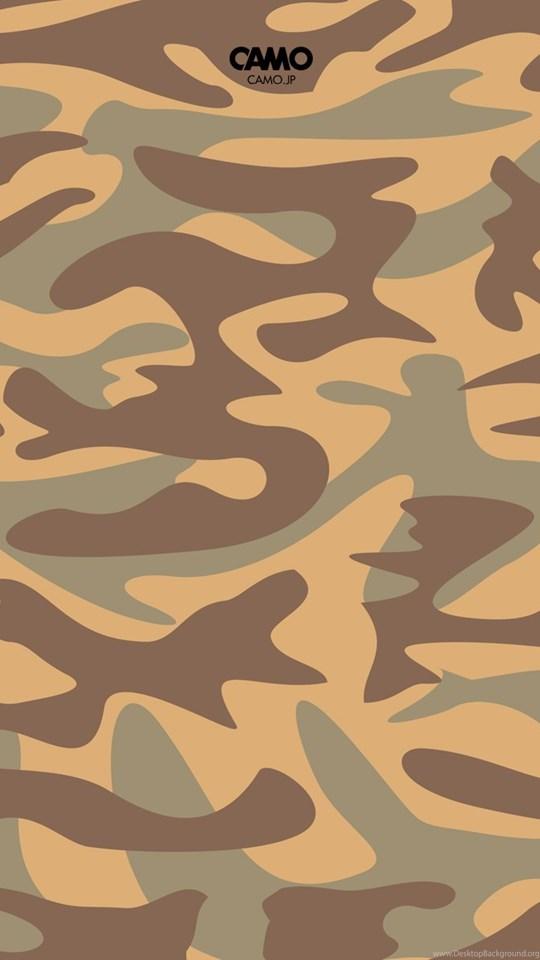 Duck camo wallpaper images desktop background mobile android tablet voltagebd Gallery