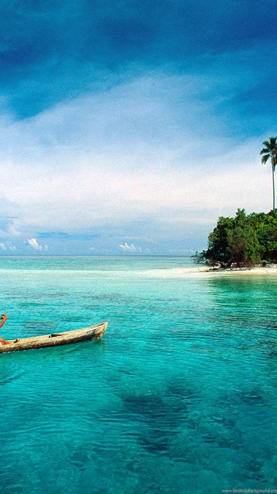 Beaches Beach Philippines Most 1920 1080 Resolution Hd