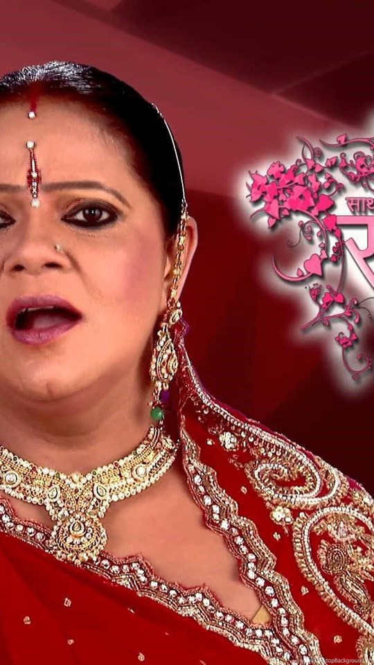 Rupal Patel HD Wallpaper Images Pictures Photos Download