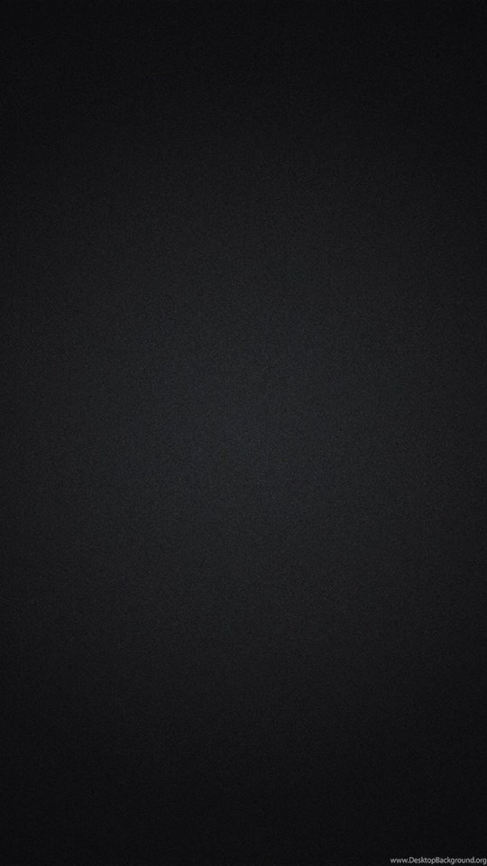 Black Screen Wallpapers Desktop Background