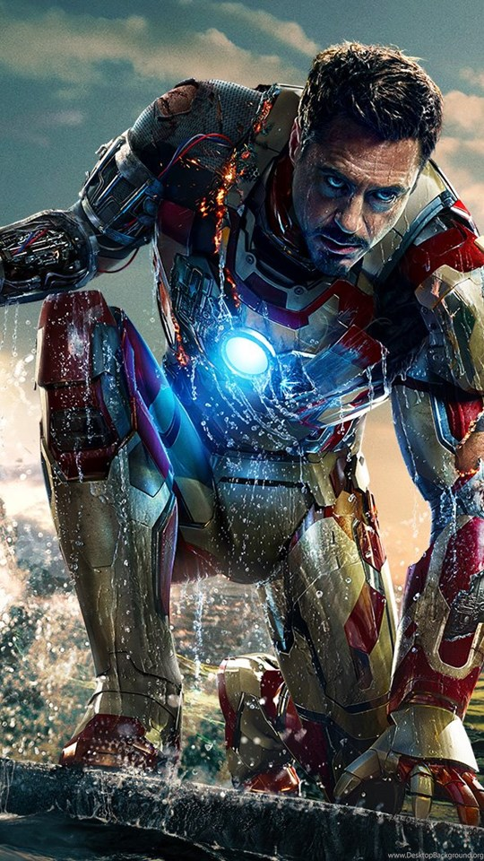 Iron Man 3 Hd Wallpapers Free Iron Man 3 Hd Wallpapers By Udhao Net