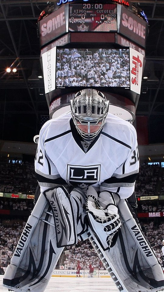 Hq los angeles kings wallpapers desktop background android hd 540x960 360x640 voltagebd Gallery