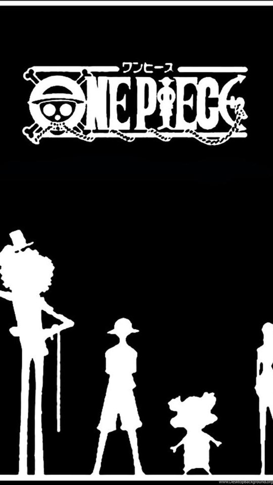 Wallpapers One Piece Collection 36 Desktop Background