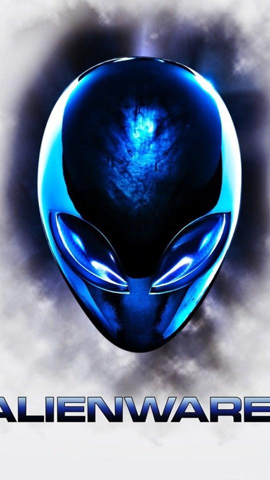 Alienware Hd Wallpapers 1080p Desktop Background
