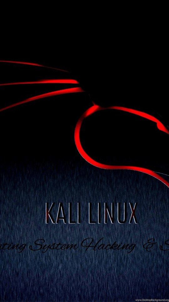 Kali linux download kali wallpapers linux johnywheels - Kali linux wallpaper download ...
