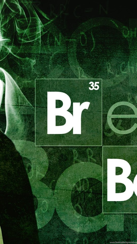 Breaking bad hd wallpapers movie and tv backgrounds desktop background android hd 540x960 360x640 voltagebd Choice Image