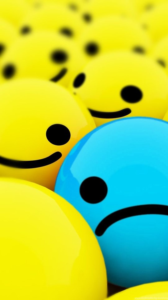 Smiley faces desktop backgrounds wallpapers cave desktop background mobile android tablet altavistaventures Images