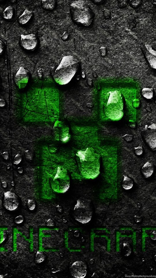 Desktop Minecraft Wallpapers HD CuteWallpaper.org Desktop ...