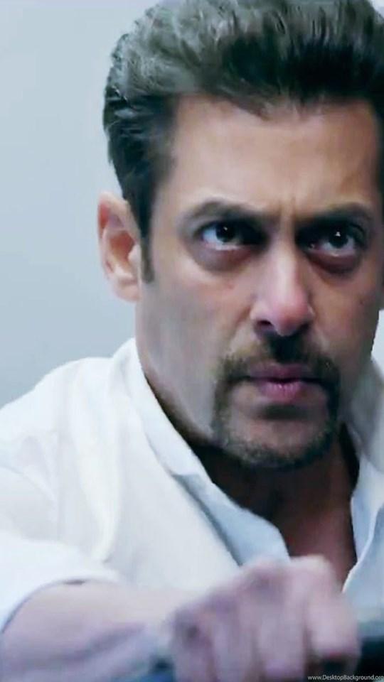 kick movie hd hindi salman khan