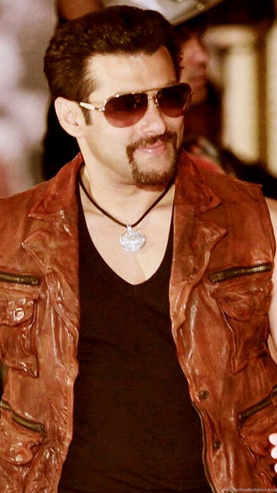 Kick Salman Khan Kick Body Photos High Quality Latest Fine Hd