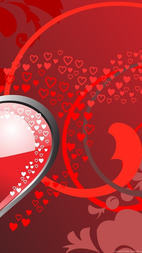 917246 free 3d wallpapers download i love you wallpaper i love