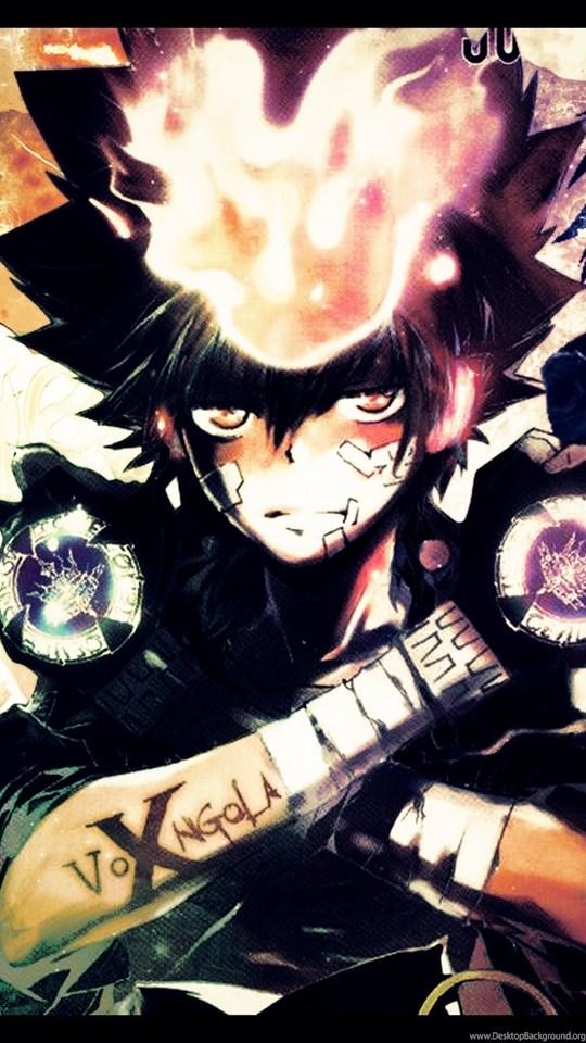Cool Anime Wallpapers Hd Uncalke Com Desktop Background