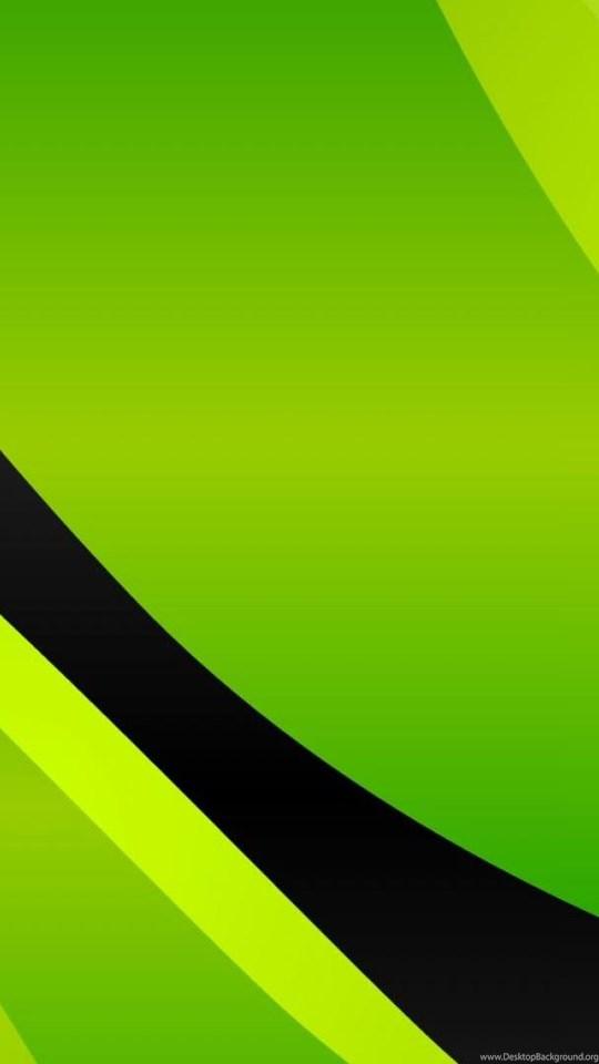 Green Backgrounds Black Line Hd Wallpapers Desktop Background