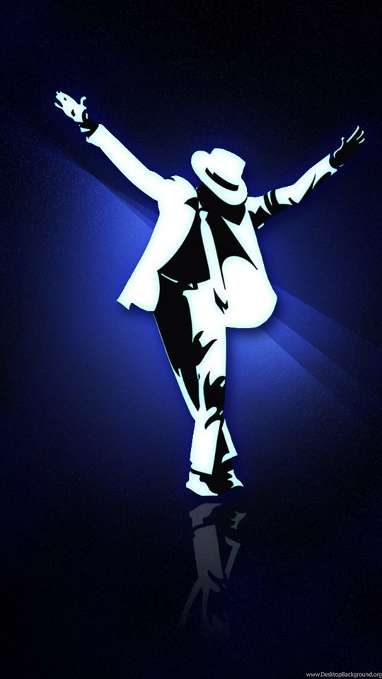 Hip hop dance desktop wallpapers hd wallpaper backgrounds of android hd 540x960 360x640 voltagebd Choice Image