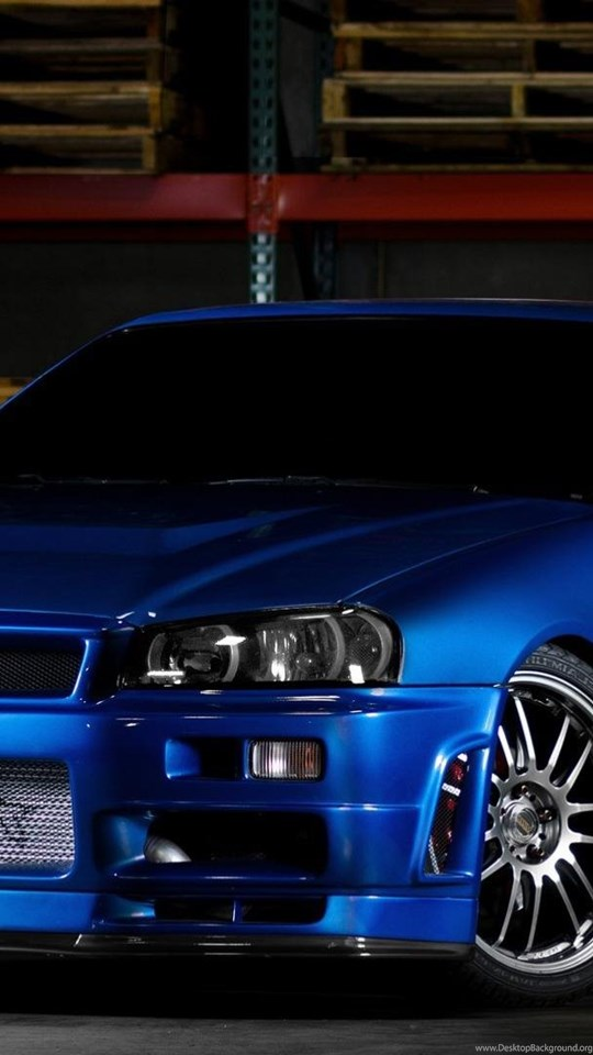 Vehicles wallpaper nissan skyline gtr desktop wallpapers hd android hd 540x960 360x640 voltagebd Image collections