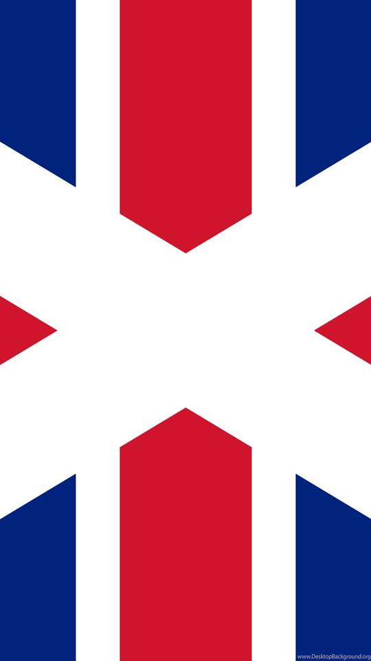 Union Jack Wikipedia, The Free Encyclopedia Desktop Background