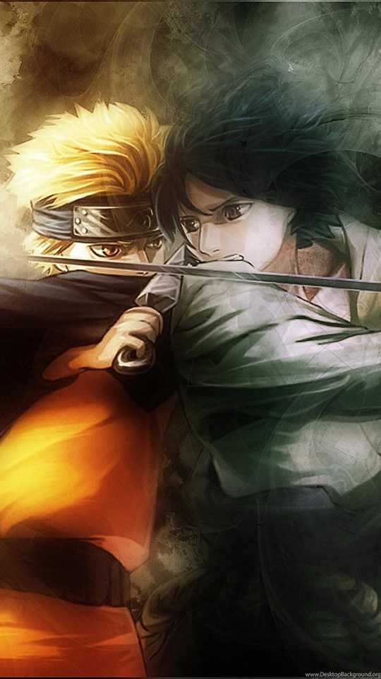 947612 naruto shippuden wallpapers hd hd wallpapers and