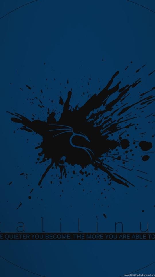 Wallpapers tapety kali linux desktop background - Kali linux wallpaper download ...
