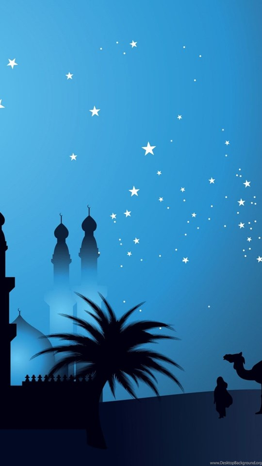 Download 45+ Background Hp Islami Gratis