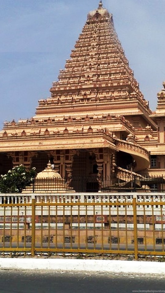 All Hindu Temples Wallpaper, All Hindu Mandirs Wallpapers