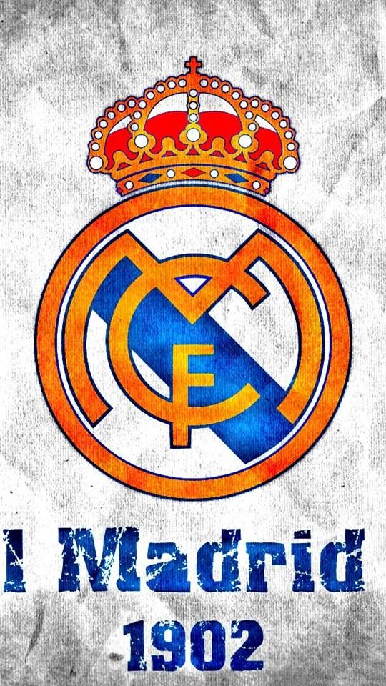Real Madrid Wallpapers Desktop Background
