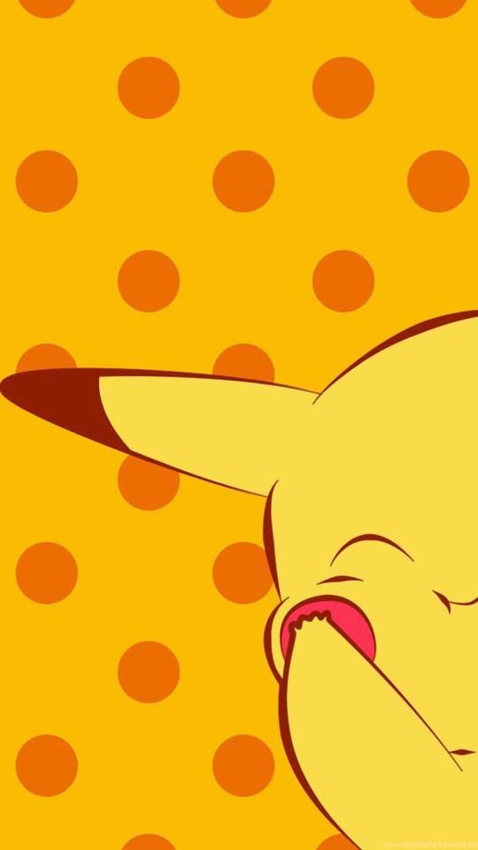 pokemon hd wallpaper 1920x1080