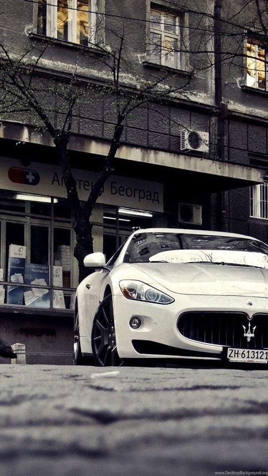Best Cars Wallpaper Maserati Images 849751 Cars Desktop Background