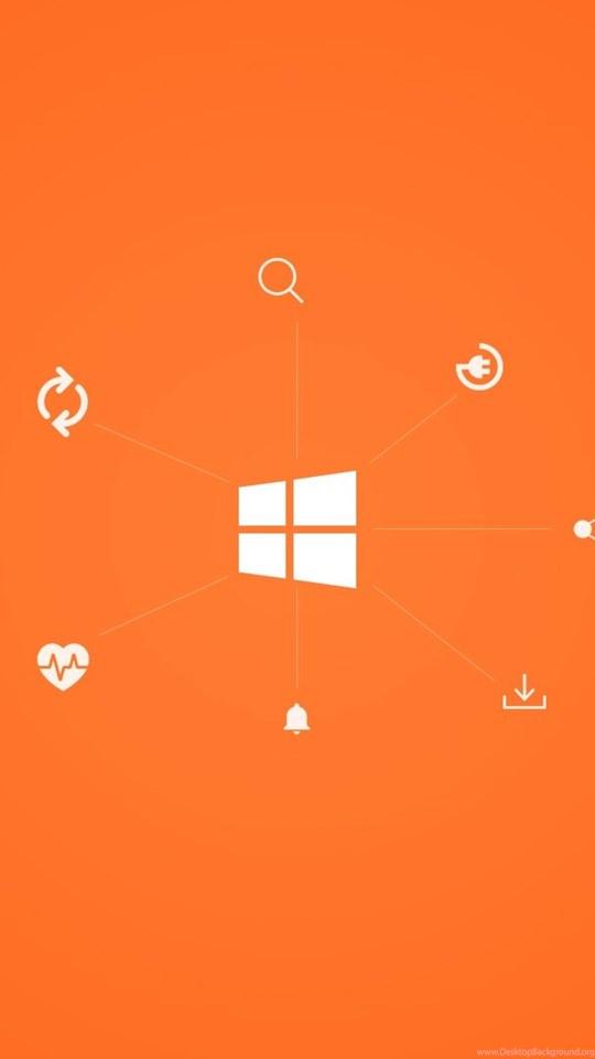 Best Windows 10 Wallpapers HD 1080p Desktop Background