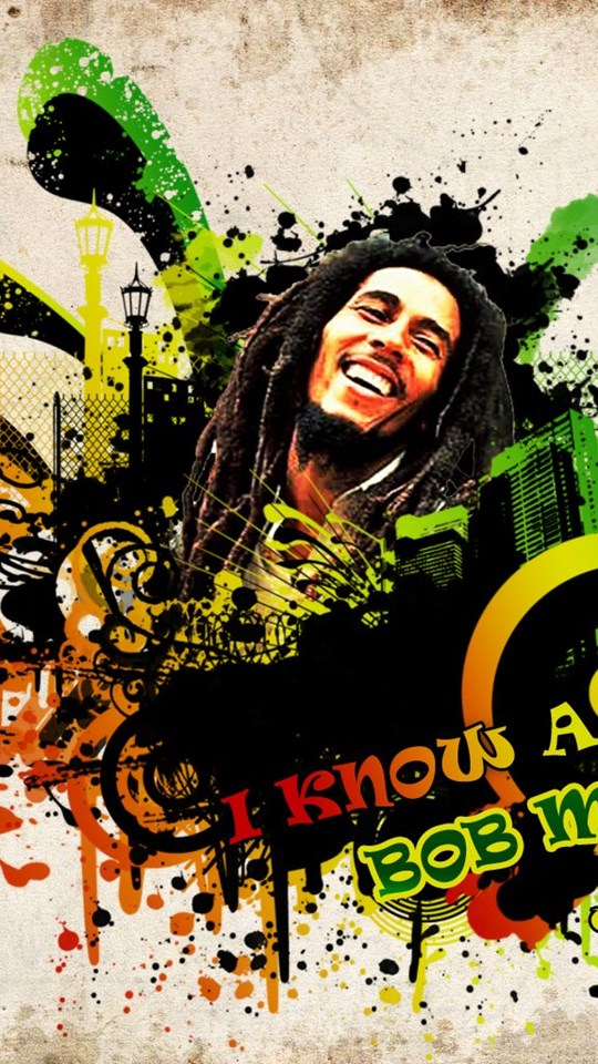 bob marley hd wallpapers hd wallpaper backgrounds of your