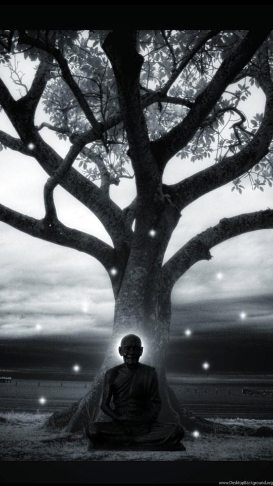 Zen Time
