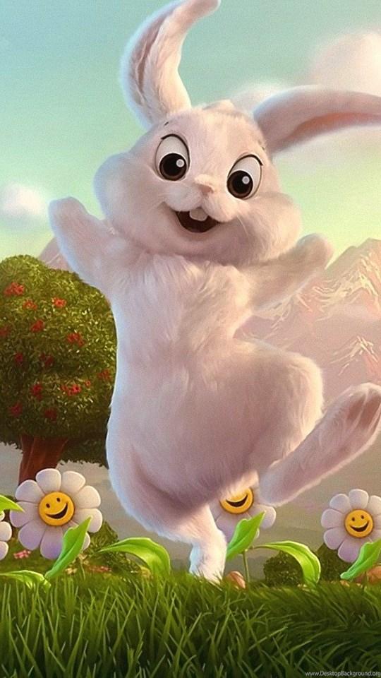 Опечатки картинки, рисунки зайцев прикольные