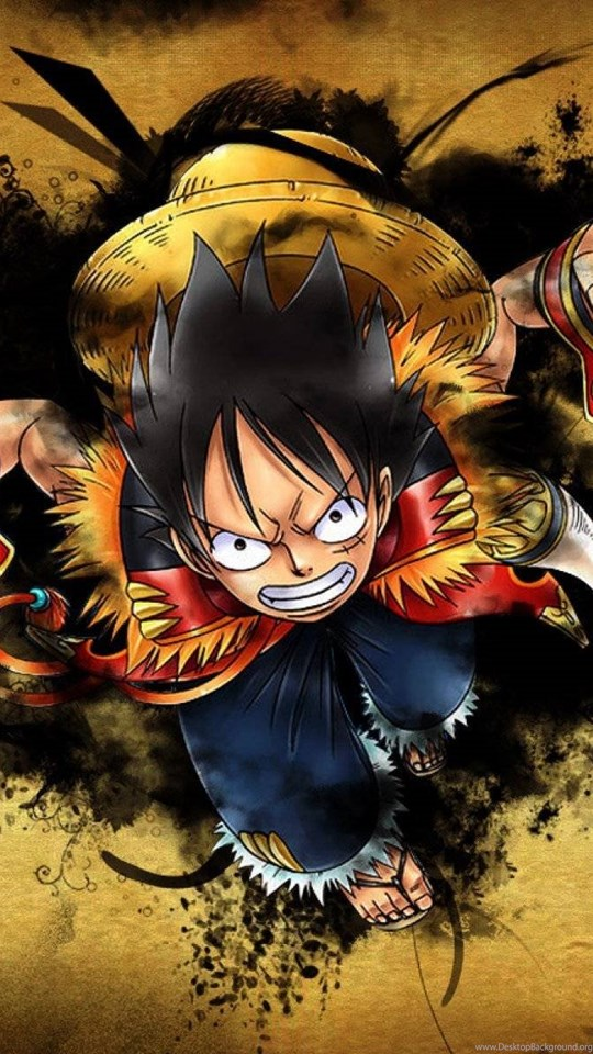 One Piece Luffy Wallpapers Hd Anime Wallpapers Rakaruan Com Desktop Background