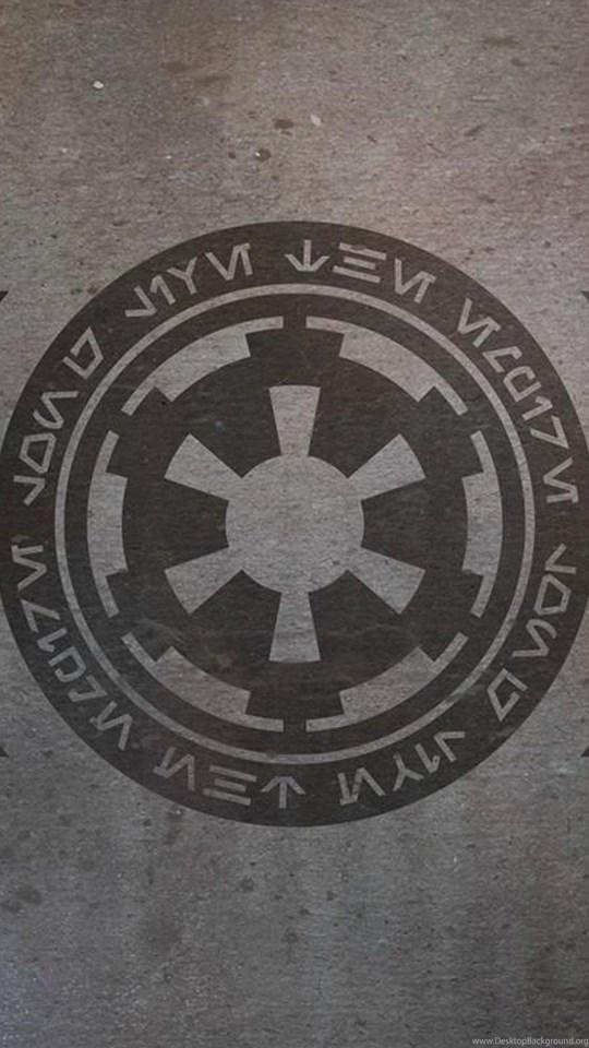 Galactic Empire Star Wars Hd Wallpapers Desktop Backgrounds