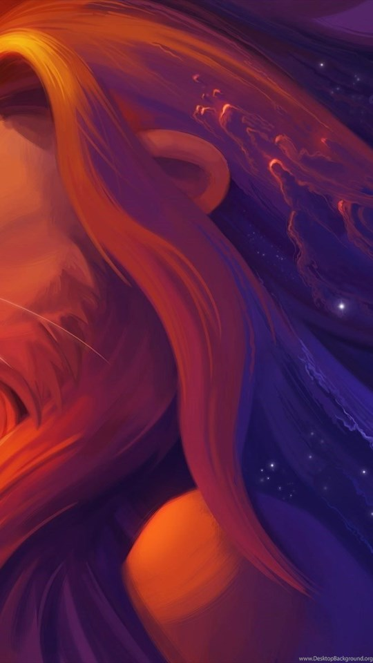 33 The Lion King Wallpaper Backgrounds Desktop Wallpapers Desktop