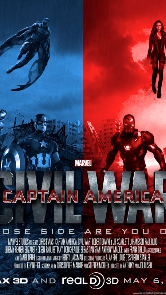 Captain America 3d Wallpaper For Android The Galleries Of Hd