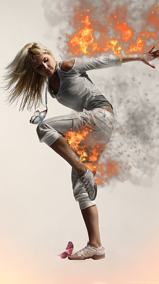 Hip hop dance wallpapers full hd desktop background android hd 540x960 360x640 voltagebd Choice Image