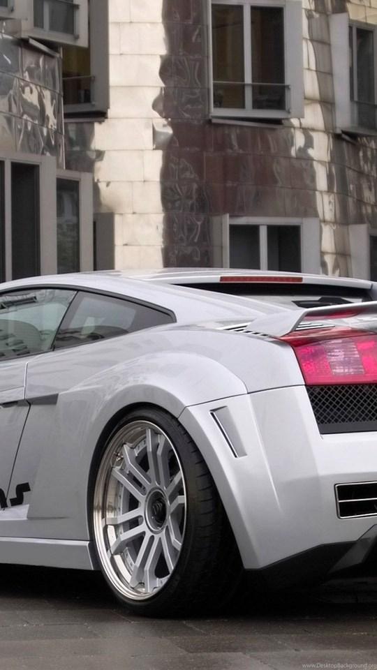 Best Lamborghini Wallpapers Image Gallery 2 Desktop Background