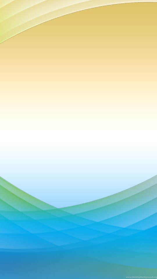free colored ovals backgrounds for powerpoint colors ppt