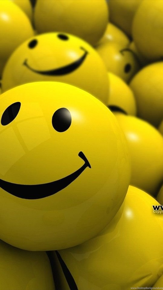 smiley wallpaper for android mobile labzada wallpaper