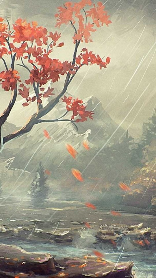 High Resolution Japanese Painting Wallpapers 1920 1080 Full Size