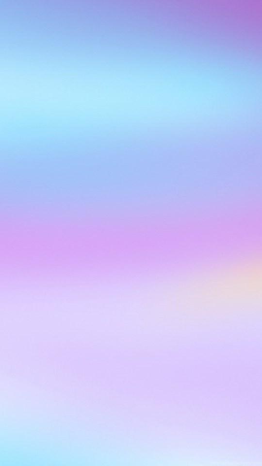 Pastel Colors Wallpapers 06 Hd Desktop Wallpapers Desktop Background