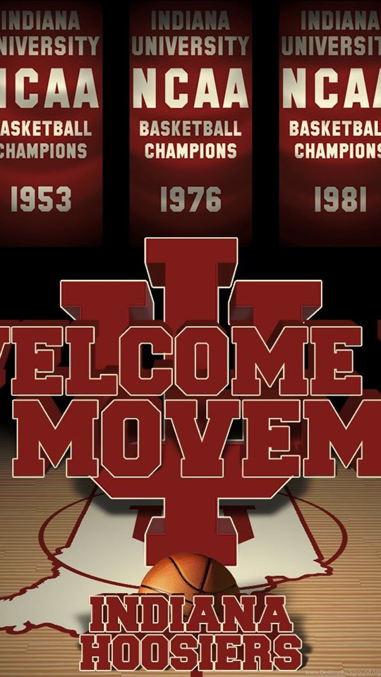 Indiana University Wallpaper Backgrounds