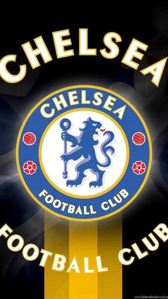 www wallpapers sepak bola desktop background